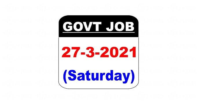 New Jobs in Pakistan KPPSC KPK Jobs 2021   Apply Online