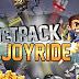 Jetpack Joyride v1.15.3 Apk Mod [Unlimited Coins]