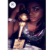 """Congratulations: Young Star Girl """"Debhie"""" as she won the Award for Best Female Artist of The Year"""