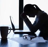 Pengertian Net Operating Loss, Penyebab, Cara Menghitung, dan Dampaknya