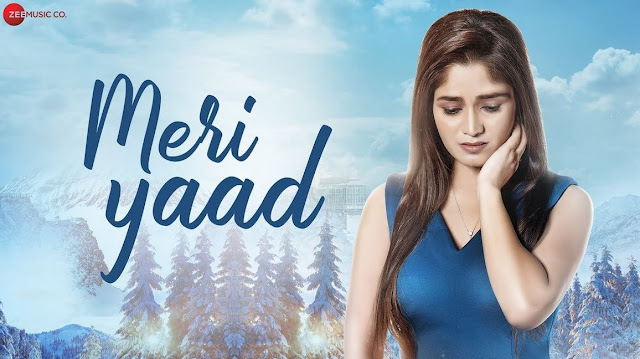 https://www.lyricsdaw.com/2019/12/ananya-mukherjee-meri-yaad-lyrics.html