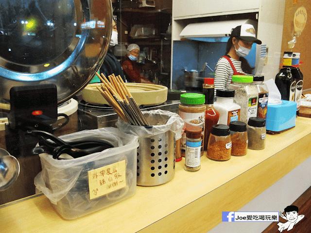 IMG 6806 - 【台中美食】FIT EAT 低卡便當 ,食材都是用健康烹調法,無鹽、減糖、高纖維!