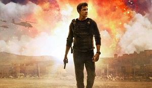 Jack Ryan Temporada 2 HD 720p Latino