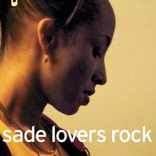 Sade, Lovers Rock