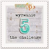 http://studio75pl.blogspot.com/2015/05/wyzwanie-5-challenge-5.html