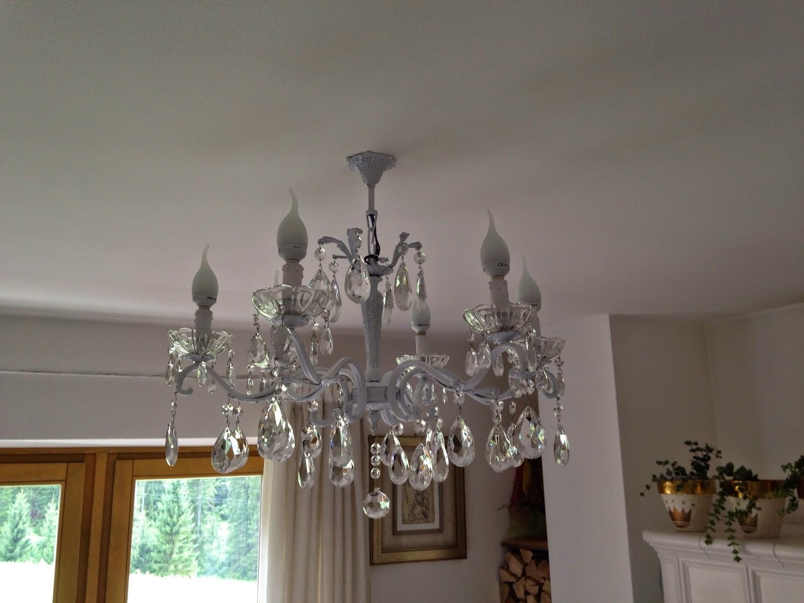 Lampadario Filo Di Ferro : Vendita lampadari online light plus vendita lampadari online