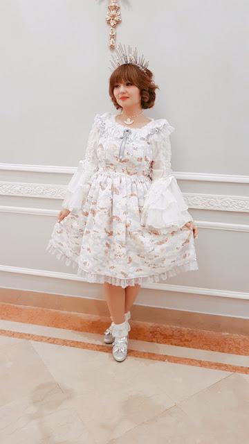lolita fashion austria vitae essentia auris lothol putten engel angelic pretty