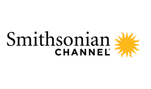 Smithsonian Channel to launch across all major UK TV