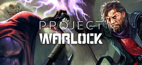 Project Warlock-GOG