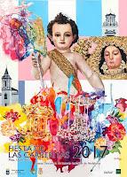 Semana Santa de Pilas 2017 - Las Carreritas - David Payán