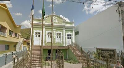 Projeto que reduz valor das diárias dos vereadores é rejeitado em Limoeiro
