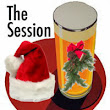 This Session Will be the Death of us - #TheSession 118