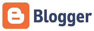 Tahapan Lengkap Membuat Blog Blogspot