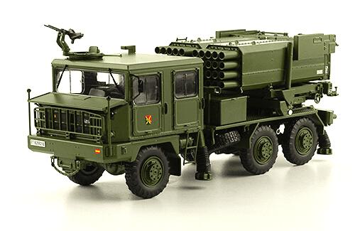 pegaso 3055 teruel lanzacohetes 1986 camiones pegaso