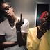 """Young Thug e Lil Yachty se unem na inédita """"On Me""""; ouça"""