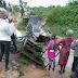 Abubakar Tafawa Balewa University Students Killed, As Bridge Collapses