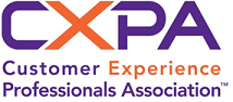 Executive Officer, Board of Directors | CX Expert | CX Mentor | SoCal LNE Lead