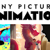 [Annecy '19] Sony's Bright Future Includes Mature Animation and International Co-Productions