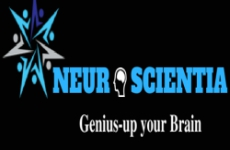 Neuroscientia