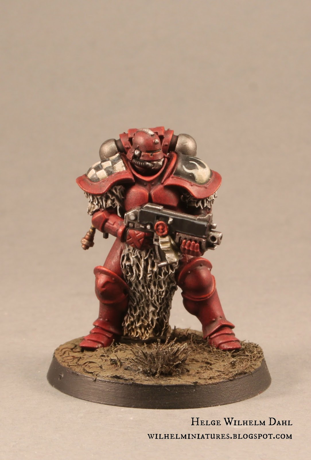 True scale space marine rules for dating 7
