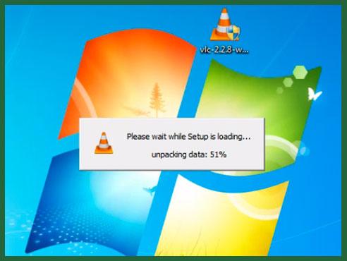 download vlc media player 2.2 4 32 bit windows 7