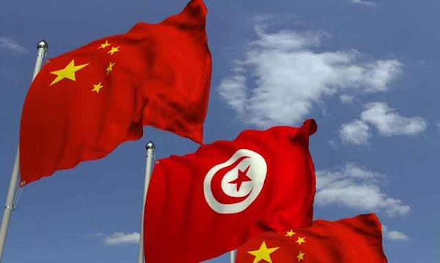La Chine prête main forte à la Tunisie : 100.000 doses de vaccins bientôt disponibles