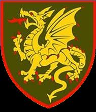 емблема 107-ї бригади