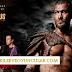Spartacus Dizisi Konusu, Oyuncu Kadrosu Ve Başrol Oyuncuları
