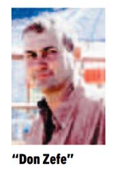 Historial de los Lideres Zetas - apodos, organigrama, delitos, sentencias y similares Jjefe%2B4