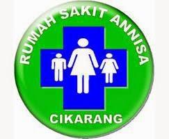 Persyaratan Pendaftaran Cpns Untuk Perawat Lowongan Kpk Pusat Info Bumn Cpns 2016 Lowongan Perawat Icu Rs Annisa Agustus 2014 Di Cikarang Lowongan