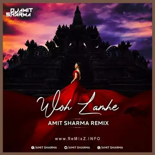 woh-lamhe-amit-sharma-remix.jpg