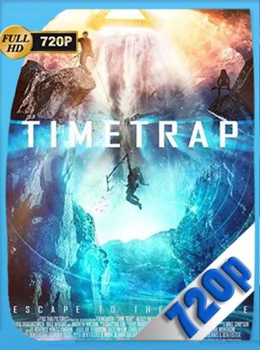 Time Trap (2017) HD[720P] latino[GoogleDrive] DizonHD