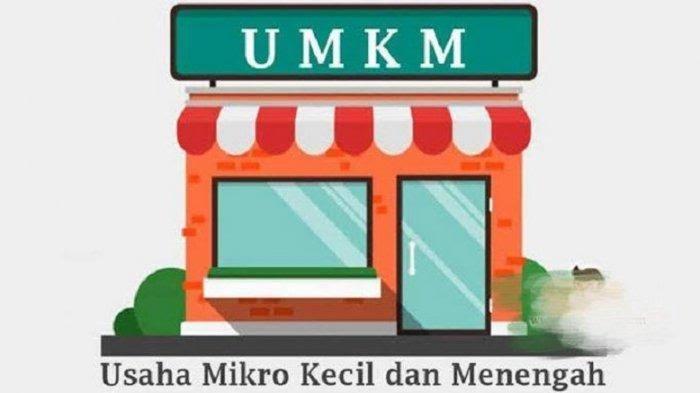 Info Desa Kabupaten Bogor