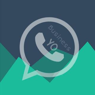 Whatsapp, apk, YoWhatsApp, gold, plus, business, download