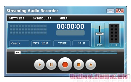 Download AbyssMedia Streaming Audio Recorder 2.7.5.0 Full Crack, Máy ghi âm hỗ trợ dịch vụ phát trực tuyến Spotify YouTube Apple Music, AbyssMedia Streaming Audio Recorder,AbyssMedia Streaming Audio Recorder free download, AbyssMedia Streaming Audio Recorder full key
