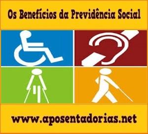 Os Direitos da Pessoa com Deficiência no INSS. Não Confunda com Pessoa Incapacitada