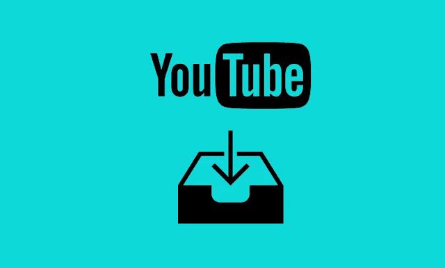 افضل برنامج تحميل الفيديو من يوتيوب