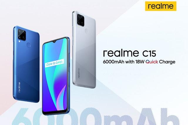 realme c15,realme c15 price,realme c15 specs,realme c15 launch date,realme c15 amazon,realme c15 mobile