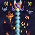 Galaxy Invaders Alien Shooter v1.1.10 Elmas Hileli APK