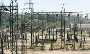 الكهرباء : تفاوت التجهيز بين المحافظات سببه كثرة التجاوزات والعشوائيات