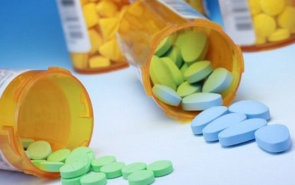 Fakta tentang Obat Kuat ditinjau secara Medis