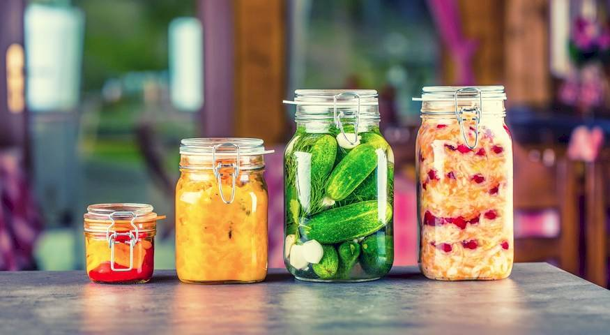 zeleni-čaj-rajčica-rok-trajanja-prehrana
