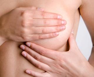 solusi alami paling cepat membesarkan payudara tutorial