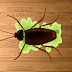 Free: Code Source Beetle Smasher Game With AdMob