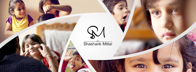 Shashank Mittal Photography Facebook Cover, Shashank Mittal Photography, Facebook Cover