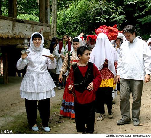 Iran Women Dating Iran Single Women Online