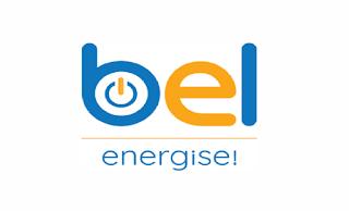 Beacon Energy Limited BEL Jobs 2021 in Pakistan
