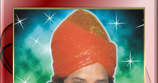 INTERNATIONAL SUFISM ACADEMY: Contact Us