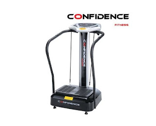 Body vibration machine Buy online