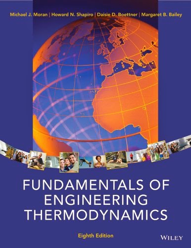 download plant engineers reference